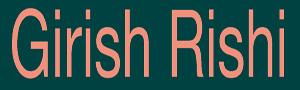 girish-rishi-2
