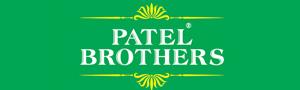 patel-brothers